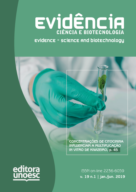 Science and Biotechnology